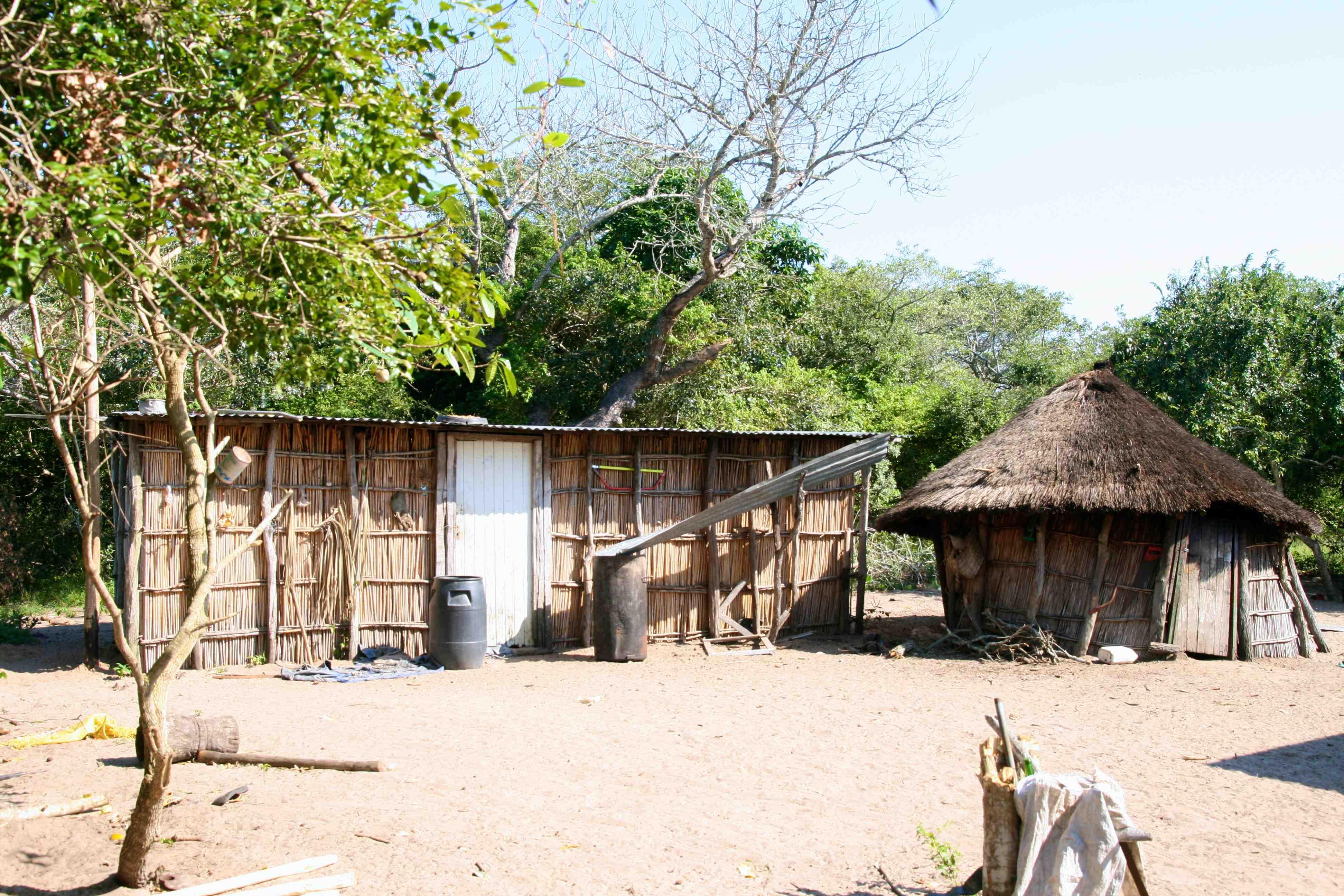 Case Tradizionali Italiane : Case prefabbricate in muratura ecco quanto costa costruire una casa
