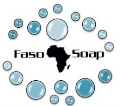 Faso Soap contro la malaria