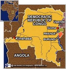 RD Congo: perché i caschi blu hanno un problema di credibilità