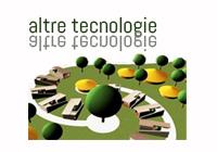 tecnologie-banner