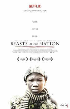 beasts_of_no_nation_ver8-e1442607296212