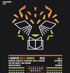 I Giovedi dell'Africa
