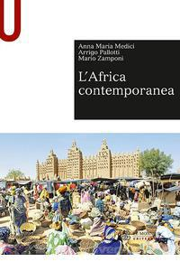 L'Africa contemporanea