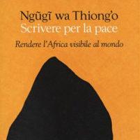 Rendere l'Africa visibile al mondo