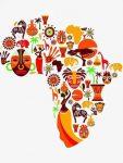 25 maggio giornata mondiale dell'Africa