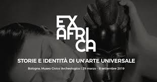 Arte africana in Italia