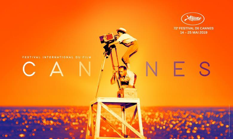 L'Africa del cinema a Cannes 2019