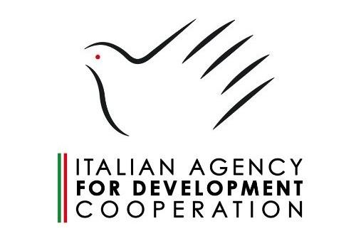 BANDO AICS PER PROGETTI DI PHD IN ITALIA