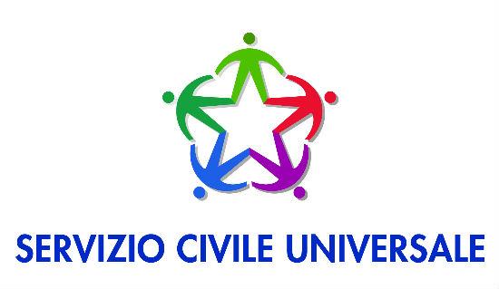 Pubblicazione graduatorie provvisorie SCU – Bando progetti 2018