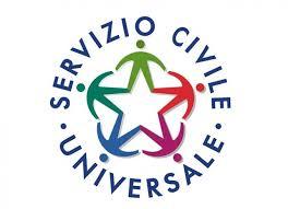 Presenta la tua candidatura! Fai il Servizio Civile con noi a Udine